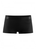 W Boxerky CRAFT Greatness Waistband