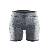 W Boxerky CRAFT Active Comfort