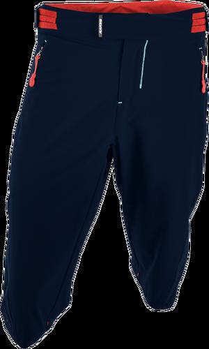 Pánské cyklistické kalhoty SILVINI TALFER b3567b29b8
