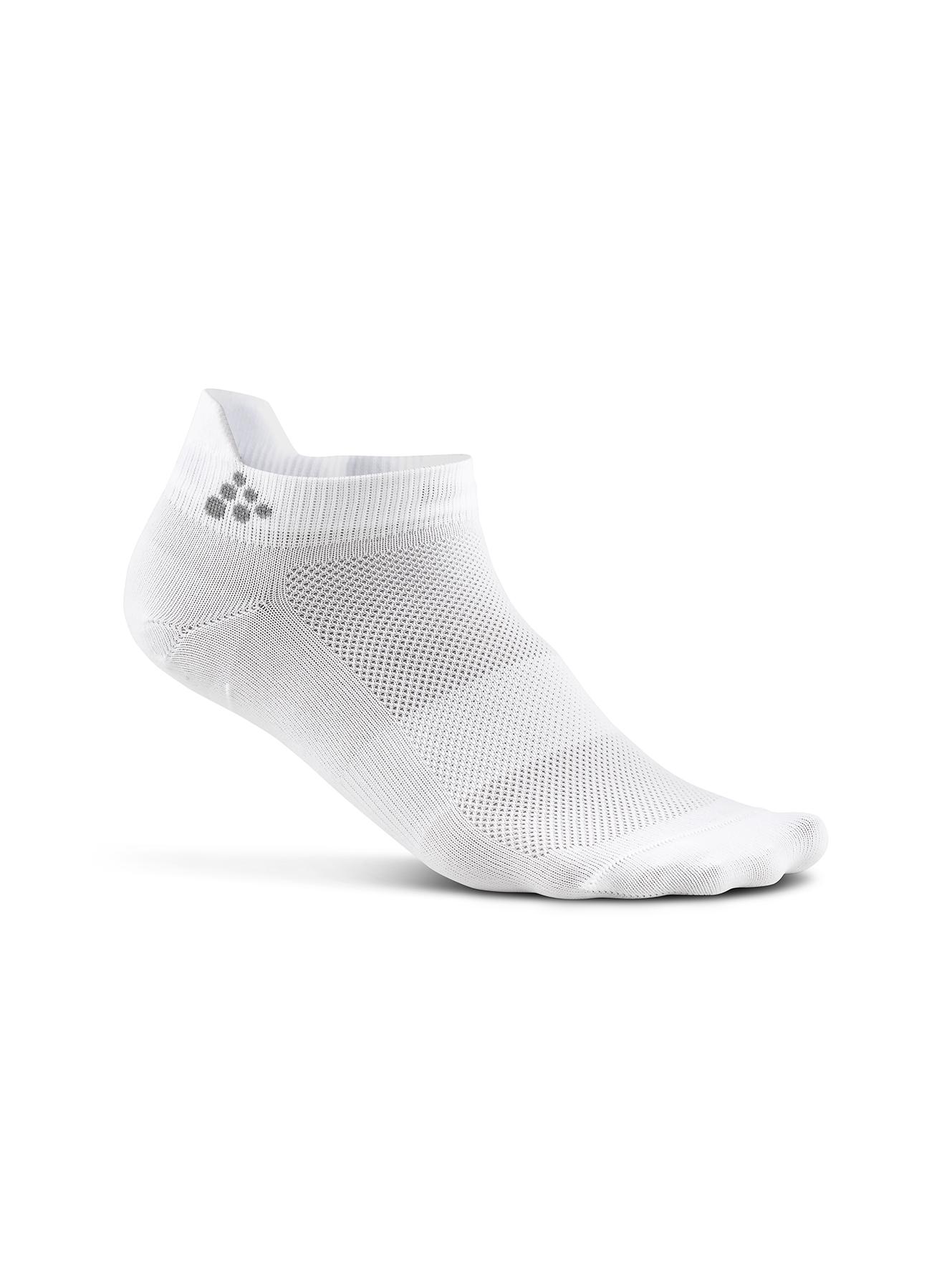 Ponožky CRAFT Shaftless 3-pack 682bc46784
