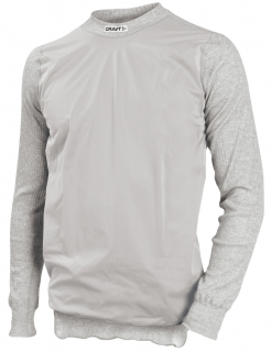 Triko CRAFT Active WS Longsleeve - s windstopperem