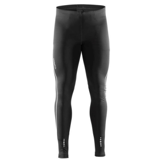 Kalhoty CRAFT Mind Tights