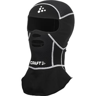 Kukla CRAFT Active Stretch Face Protector