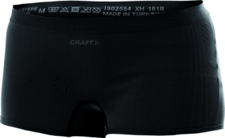 W Boxerky CRAFT Seamless Hot Pant