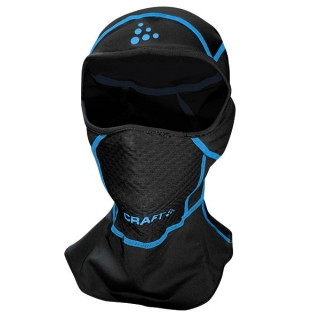 Kukla CRAFT Stretch Face Protector Junior
