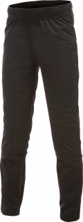 Kalhoty CRAFT XC Warm Tights Junior