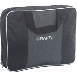 Taška CRAFT Business Bag