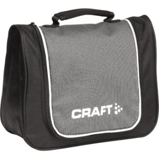 Taška CRAFT Sport Toilet Bag
