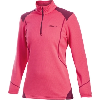 W Rolák CRAFT Active Shift Free Pullover