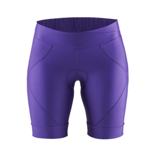 W Cyklokalhoty CRAFT Move Shorts