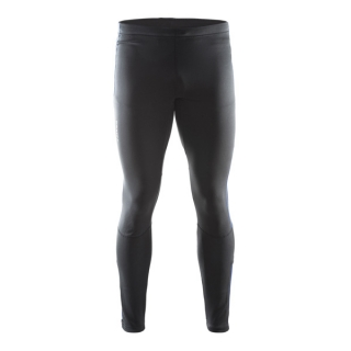 Kalhoty CRAFT PR Thermal Tights