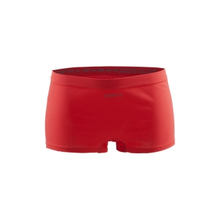 W Boxerky CRAFT Seamless