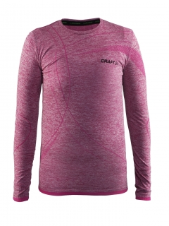Triko CRAFT Active Comfort LS