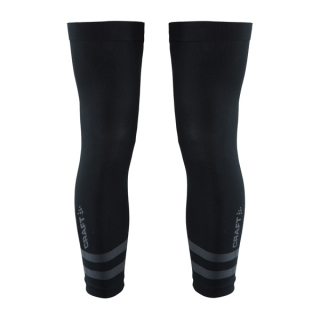 Návleky CRAFT Seamless Knee 2