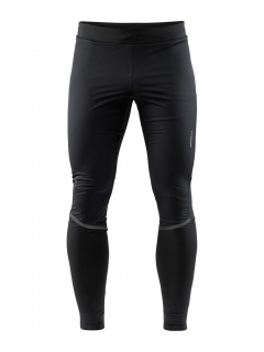 Kalhoty CRAFT Pace Train Tights