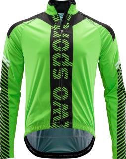 e8537bb510b Cyklistické oblečení Silvini