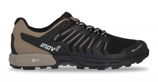 Boty Inov-8 ROCLITE 315 GTX (M) black/brown