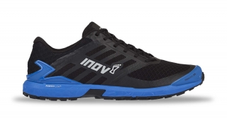 Boty Inov-8 TRAILROC 285 (M) black/blue