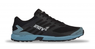 Boty Inov-8 TRAILROC 285 (M) black/blue grey