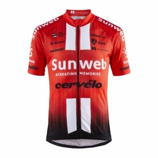 9d80524b2f725 Dětské cyklistické dresy | CRAFT - autorizovaný prodejce oblečení CRAFT