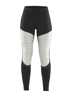 W Kalhoty CRAFT SubZ Padded Tights