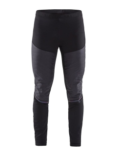 Kalhoty CRAFT SubZ Padded Tights