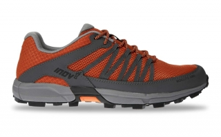 Boty INOV-8 ROCLITE 280 M (M) orange/grey
