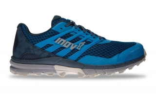 Boty INOV-8 TRAIL TALON 290 M (S) blue/grey