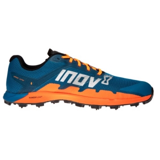 W Boty INOV-8 OROC 270 W (P) blue/orange
