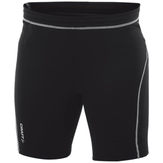 W Šortky CRAFT Flex Shorts