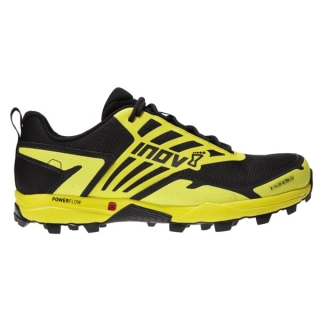 Boty INOV-8 X-TALON ULTRA 260 M (S) yellow/black