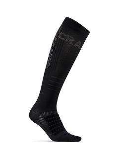 Podkolenky CRAFT ADV Dry Compression