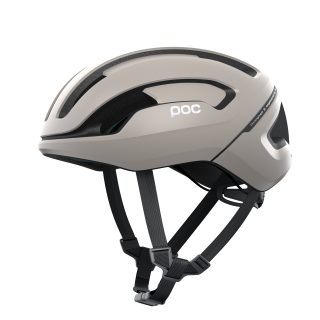 Helma POC OMNE AIR SPINMOONSTONE GREY MATT