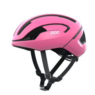 Helma POC OMNE AIR SPINACTINIUM PINK MATT
