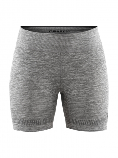 W Boxerky CRAFT Fuseknit Comfort